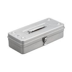 Trusco トランク型ツールボックス