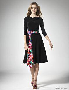 820a2ae32fd1 Blythe dress - Leona Edmiston Leona Edmiston Dresses