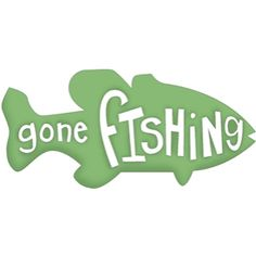gone fishing Fishing Birthday Shirt Ideas of Fishing Birthday Shirt - Fishing Birthday Shirt - Ideas of Fishing Birthday Shirt - gone fishing Fishing Birthday Shirt Ideas of Fishing Birthday Shirt Silhouette Design Store View Design gone fishing Fish Silhouette, Silhouette America, Silhouette Design, Silhouette Files, Gone Fishing Sign, Fishing Signs, Gone Fishing Party, Kirigami, Stencils