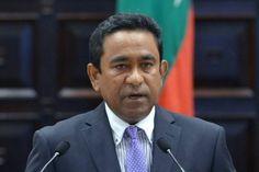 ޑިއުޓީ ބޮޑުކުރުމުގެ ބިލް ތަޞްދީޤްކޮށް، މިއަދުންފެށިގެން އަމަލުކުރަން ފަށައިފި  : CNM - Latest Breaking News From Maldives