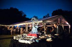 Spring Creek Ranch Photos, Ceremony & Reception Venue Pictures, Tennessee - Memphis, Jackson, Jonesboro, and surrounding areas