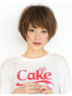 アフロート ジャパン AFLOAT JAPAN小顔シースルーデザインひし形スマートヘア