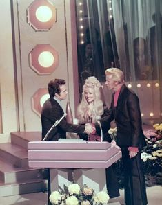 Porter Wagoner, Everything Country, Country Artists, Dolly Parton, Bright Stars, Good Old, Country Music, Singers, Musicians