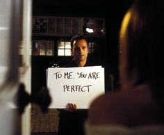 61. love actually (kiera knightley). 'ooooowould we call her chubby?'