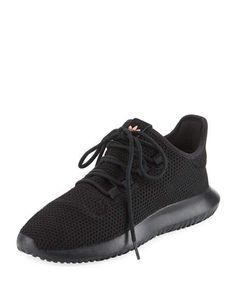 wholesale dealer 58214 35e88 Adidas Tubular Shadow Knit Sneakers