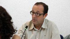 El PSOE solicita un pleno extraordinario sobre la contaminación del aire