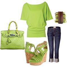 Outfit http://media-cdn0.pinterest.com/upload/245235142179204858_ttosTRPC_f.jpg jenjenpinterest my outfits