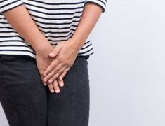 Urinary Incontinence is the loss of bladder control. The symptoms can vary from slight urine leaks to abundant and incontrolable leakage. This can happen to anyone but is more common with aging. Women can experience double the problem in comparison to men. #BajaHealth #Health #BajaCalifornia #Care #BajaHealth #HealthTravelBC #Mexico #VisitMexico #BajaNorth #BajaNorte
