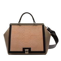 We quite like Furla's first ever Cruise collection: http://www.luxuryfacts.com/index.php/sections/article/3931