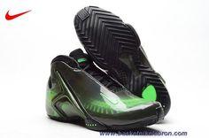 release date: 1e214 6673f Buy Discount Nike Zoom Hyperflight PRM X-Ray Black Poison Green Basketball  Shoes Shop. John Patelli · Basket Nike Lebron