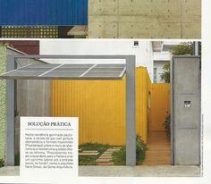 Publicações / Gema Arquitetura e Urbanismo
