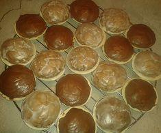 Leckere Lebkuchen mit Nutella, ein schmackhaftes Rezept aus der Kategorie Kekse & Plätzchen. Bewertungen: 6. Durchschnitt: Ø 3,9.