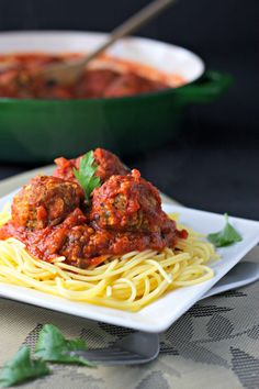 Mum Mum's Vegan Meatballs (MADE! delicious. will replace every other meatless meatball recipe I've tried. Keeper!!)