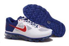 nike shop online, Billig Nike Air Max Trainer 1.3 Breathe (W