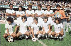 Historical Photos, Soccer, Baseball Cards, Image, Bolivia, Peru, Columbia, Amor, World Championship