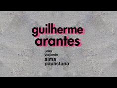 ARANTES DE GUILHERME GRATIS CHEIA BAIXAR MUSICA CHARME