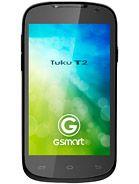Gigabyte GSmart Tuku T2 specifications