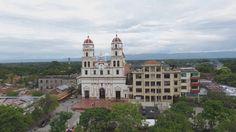 MUNICIPIO DEL GUAMO DEPARTAMENTO DEL TOLIMA