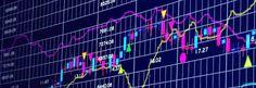 「stock chart 3d」の画像検索結果
