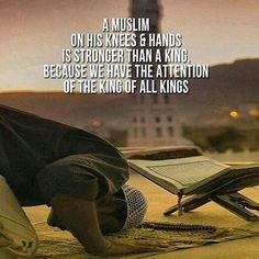 Allah u akbar. Really proud to be a Muslim alhumdulillah Islam Religion, Islam Muslim, Islam Quran, Muslim Women, True Religion, Islamic Messages, Islamic Qoutes, Muslim Quotes, Allah Loves You