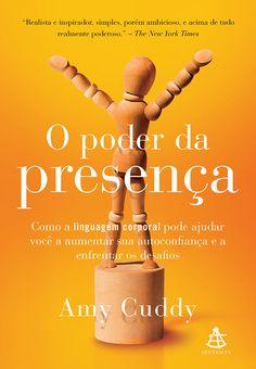 Considerado o autor brasileiro mais lido da década, Augusto Cury já vendeu 28 milhões de livros.     O homem mais inteligente da histó...