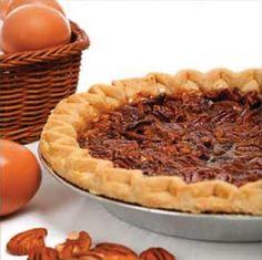 Cooking Corner - Sugar Free Pecan Pie   LasVegasOptic.com