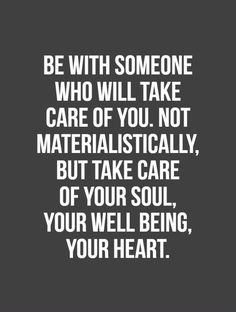 101 Caring Quotes For Lovers Falling In Love Quotes, First Love Quotes, Love Quotes For Him, Caring Quotes For Friends, Take Care Quotes, Someone Special Quotes, Lost Quotes, Lovers Quotes, Family Quotes