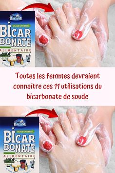 Diy Spa, Manicure, Healthy, Hygiene, Nail, Hair, Remedies, Beauty, Foot Care