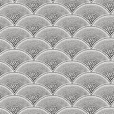 Feather Fan Wallpaper Cole and Son Noir et blanc Cole and Son Cole And Son Wallpaper, Wallpaper Roll, Luxury Wallpaper, Wallpaper Panels, Custom Wallpaper, Art Deco Wallpaper, Wallpaper Patterns, Contemporary Wallpaper, Wallpaper Wallpapers