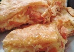 Apple Pie, Pizza, Meat, Chicken, Desserts, Spaghetti, Food, Tailgate Desserts, Deserts