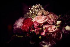 Décoration florale pour mariage Vevey, Decoration, Crown, Wedding, Flower Decoration, Photography, Dekoration, Valentines Day Weddings, Hochzeit
