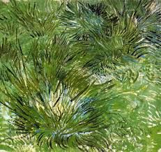 Image result for lucian freud plants