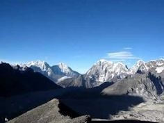 Following the footsteps of Hillary and Tenzing to the Greatest Mountain in the world! The ultimate challenge of Everest base camp trek offers breathtaking mountain panoramas, if you like to walk, this is one of the most inspiring places in the world to do it.