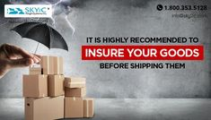 Cargo Insurance - Risk Coverage of Shipment & Warehousing - Cargo Services, Cards Against Humanity