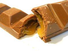 Buy Cadbury Caramel online from Urban Groceries In great quality, freshness and delicious taste.   #cadburycaramel
