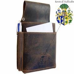 Baron, Wallet, Leather Bag, Bags, Purses, Diy Wallet, Purse
