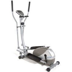 Stamina 1772 Magnetic Elliptical Trainer (Sports)  http://www.amazon.com/dp/B001HWH260/?tag=hfp09-20  B001HWH260