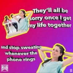 - So Funny Epic Fails Pictures Stupid Funny Memes, Funny Relatable Memes, Haha Funny, Whatsapp Text, Response Memes, Current Mood Meme, Mood Pics, Quality Memes, Fresh Memes