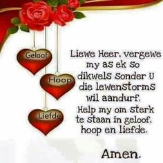 Scripture Verses, Bible, Afrikaanse Quotes, Goeie More, Inspirational Qoutes, Christian Art, True Words, Things To Think About, Prayers