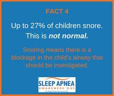 Sleep Disorders Australia :: Sleep Apnea Awareness Day Obstructive Sleep Apnoea, Idiopathic Hypersomnia, Sleep Clinic, Sleep Studies, Medical Research, Sleep Apnea, Feel Tired, Snoring, Helping Others