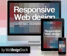 responsive web design : web adaptatif