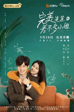 10 Ideas De Dramas Chino Noviembre 2020 Drama Familias Rotas Dorama Dan produser film shi meng. 10 ideas de dramas chino noviembre 2020