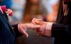 Primer Ministro Sueco obliga a pastores realizar matrimonios homosexuales
