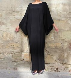 Casual Maxi Dress Shirt Long Robe Cotton Abaya Loose Style Pluse Size Muslim Summer Moroccan Burka Hijab Islamic Middle East