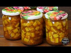 Falafel, Preserves, Salsa, Mason Jars, The Creator, Curry, Cooking, Food, Dressing