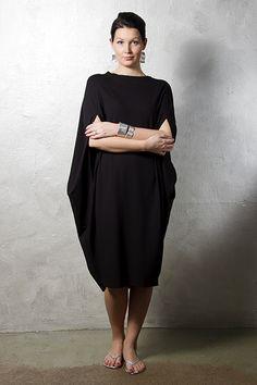 Ilona Pelli