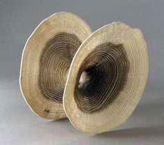 pascal oudet woodturner - Buscar con Google