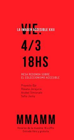Mesa redonda sobre Coleccionismo accesible