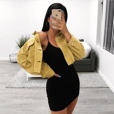 Stylish outfit idea to copy ♥ For more inspiration join our group Amazing Things ♥ You might also like these related products: - Pants ->. Trendy Outfits, Fall Outfits, Summer Outfits, Cute Outfits, Fashion Outfits, Womens Fashion, Trendy Hair, School Outfits, Fashion Styles
