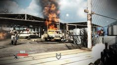 Free Download Game Heavy Fire: Afghanistan (PC/REPACK/ENG) | Link Mediafire | Ardiansyah Blog